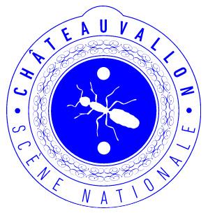 Scène nationale de Châteauvallon