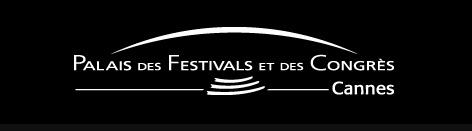 Palais des Festival et des Congrès de Cannes