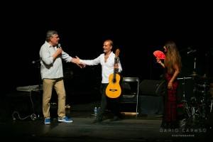 190704 0482 Juan-Carmona-Quartet WEB