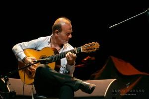 190704 0494 Juan-Carmona-Quartet WEB