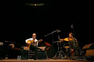 190704 0499 Juan-Carmona-Quartet WEB