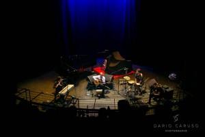 190704 0517 Juan-Carmona-Quartet WEB