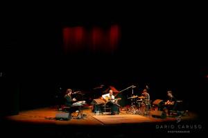 190704 0537 Juan-Carmona-Quartet WEB