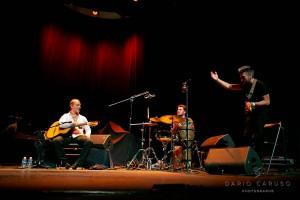 190704 0543 Juan-Carmona-Quartet WEB