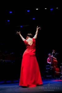 190704 0602 Dorantes-Trio Leonor-Leal WEB