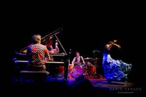 190704 0639 Dorantes-Trio Leonor-Leal WEB