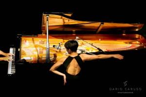 190704 0654 Dorantes-Trio Leonor-Leal WEB