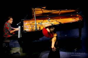 190704 0658 Dorantes-Trio Leonor-Leal WEB