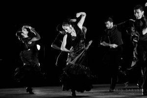 190705 1028 Ballet-Flamenco-de-Andalusia WEB