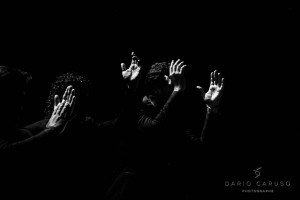 190705 1165 Ballet-Flamenco-de-Andalusia WEB