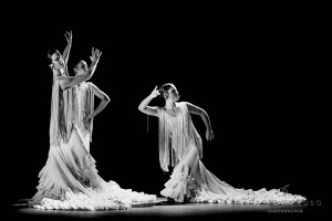 190705 1169 Ballet-Flamenco-de-Andalusia WEB