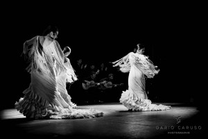 190705 1204 Ballet-Flamenco-de-Andalusia WEB