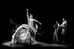 190705 1209 Ballet-Flamenco-de-Andalusia WEB