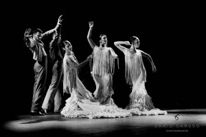190705 1233 Ballet-Flamenco-de-Andalusia WEB