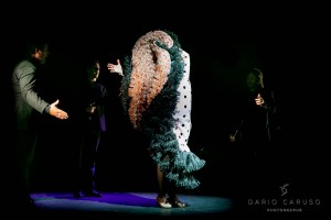 190705 1237 Ballet-Flamenco-de-Andalusia WEB