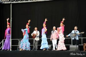 Les Nuits Flamencas 2016 02