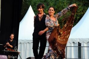 Les Nuits Flamencas 2016 06