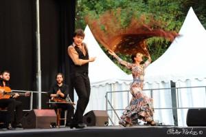Les Nuits Flamencas 2016 08