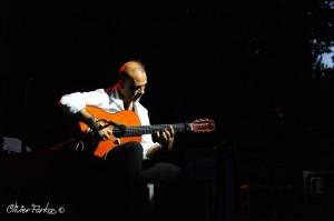 Les Nuits Flamencas 2016 09