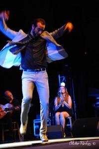 Les Nuits Flamencas 2016 10