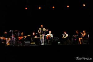 Les Nuits Flamencas 2016 11