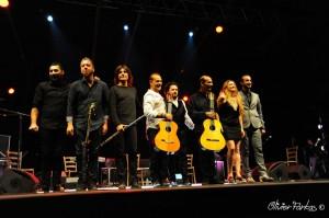 Les Nuits Flamencas 2016 12