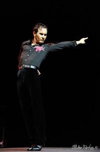 Les Nuits Flamencas 2016 15