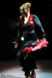 Les Nuits Flamencas 2016 18