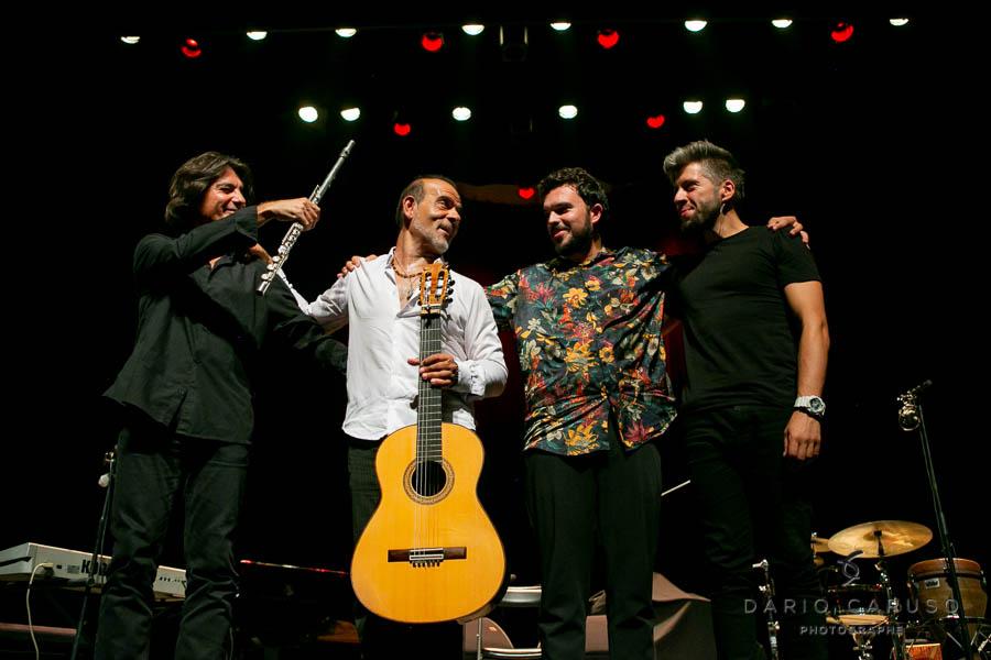 190704_0559_Juan-Carmona-Quartet_WEB