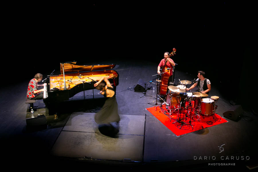 190704_0674_Dorantes-Trio_Leonor-Leal_WEB