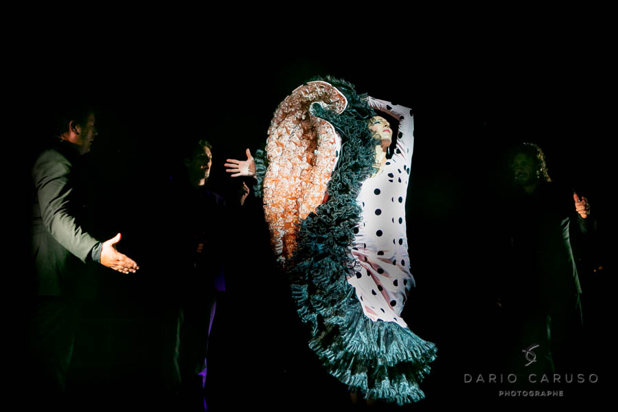 190705_1239_Ballet-Flamenco-de-Andalusia_WEB