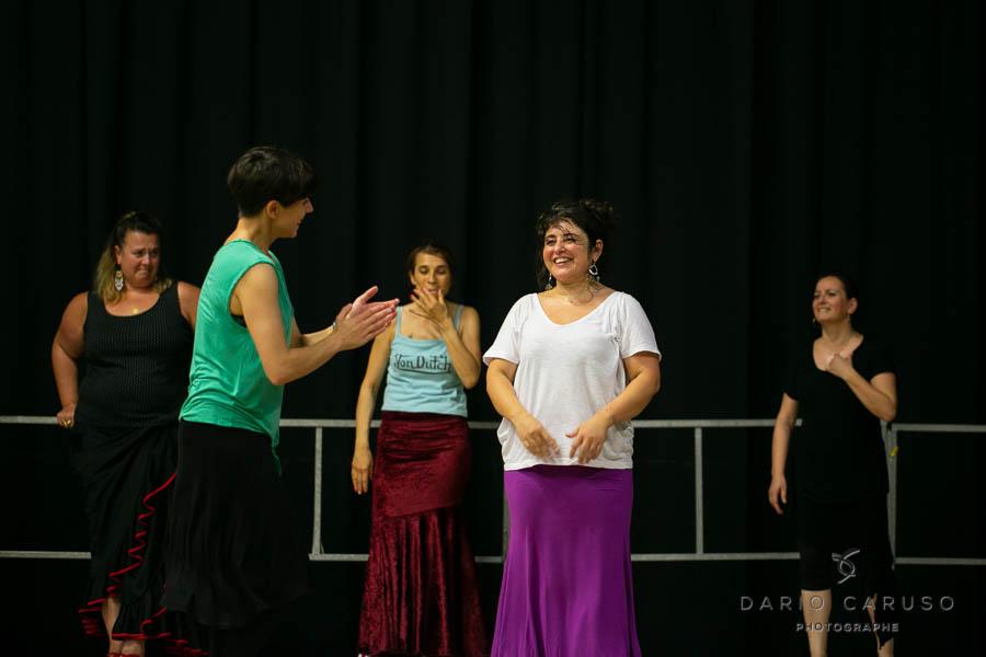 190703_0096_Stage-Leonor-Leal_WEB