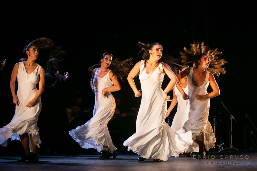190705_1094_Ballet-Flamenco-de-Andalusia_WEB