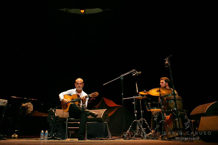 190704_0499_Juan-Carmona-Quartet_WEB