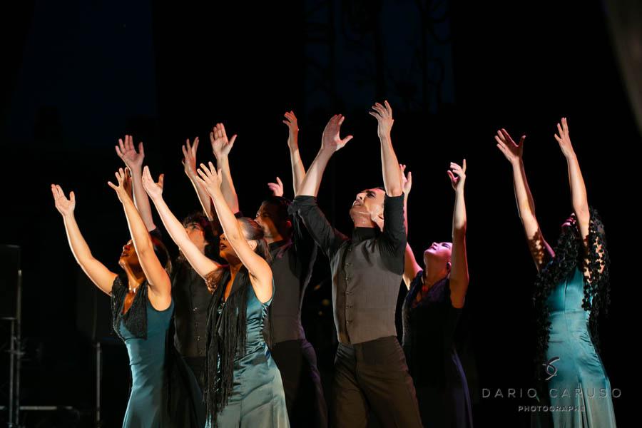 190705_1032_Ballet-Flamenco-de-Andalusia_WEB