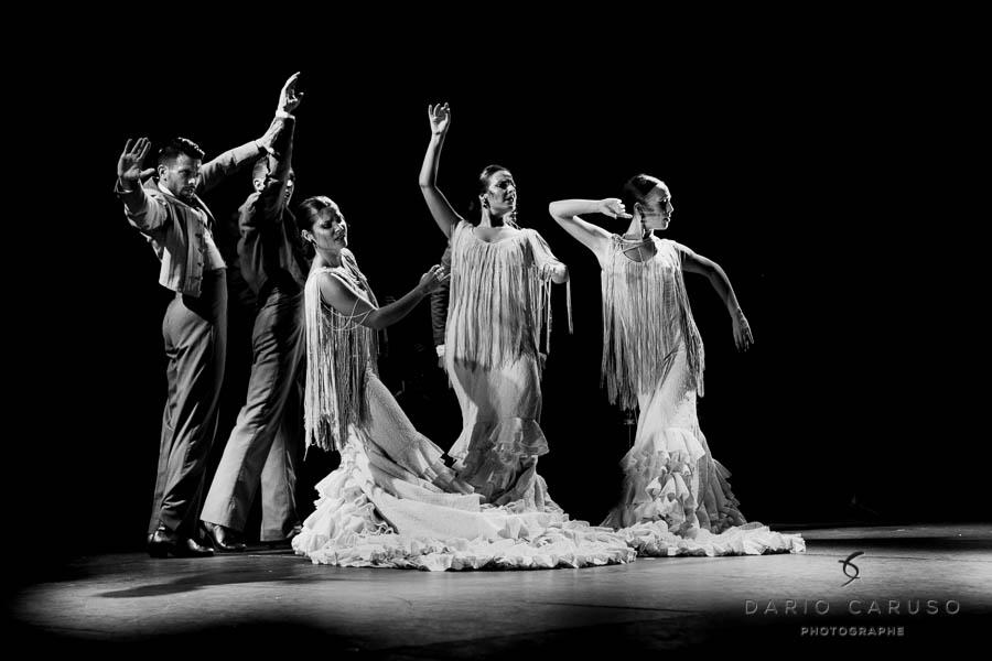 190705_1233_Ballet-Flamenco-de-Andalusia_WEB