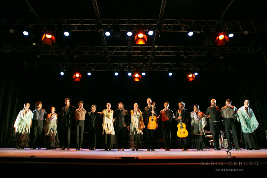190705_1360_Ballet-Flamenco-de-Andalusia_WEB